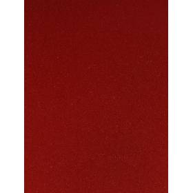 3mm-melamine-mdf-coated-fantasy-design-red-r046