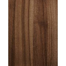 3mm-melamine-mdf-coated-wood-design-dark-lyon-r043
