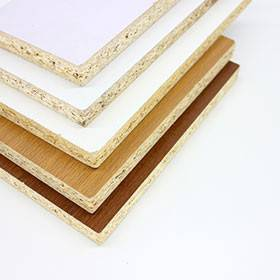 coated-chipboard