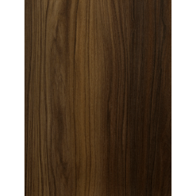 melamine-decorative-paper-wood-design-canyon-r055