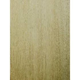 melamine-decorative-paper-wood-design-maldives-r076
