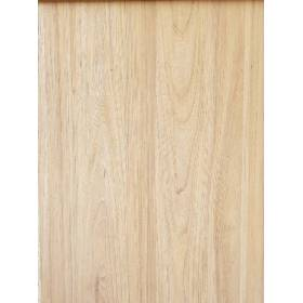 melamine-decorative-paper-wood-design-switzerland-elm-r119