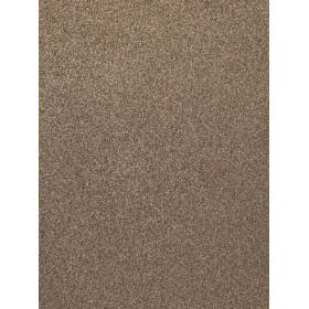 pb-melamine-chipboard-coated-fantasy-design-metalic-coffee-r164