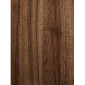 mdf-coated-wood-design-dark-lyon-r043