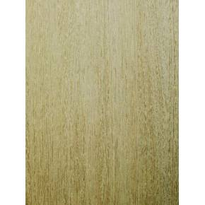 mdf-coated-wood-design-maldives-r076