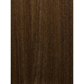 pb-melamine-chipboard-coated-wood-design-neviszewski-r171