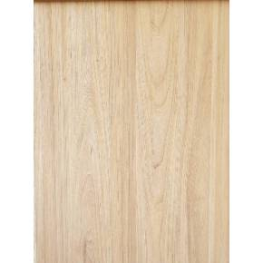 pb-melamine-chipboard-coated-wood-design-switzerland-elm-r119