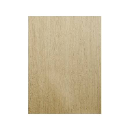 mdf-coated-simple-design-patine-mesh-r032