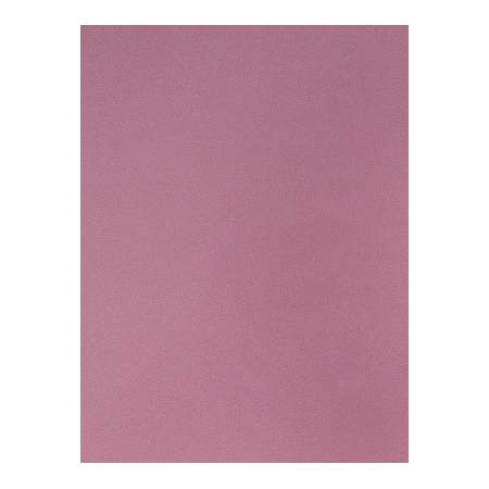 melamine-decorative-paper-fantasy-design-pink-r017