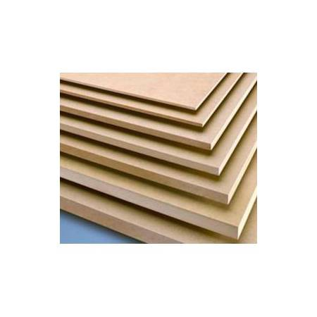 no-coated-raw-mdf-25mil