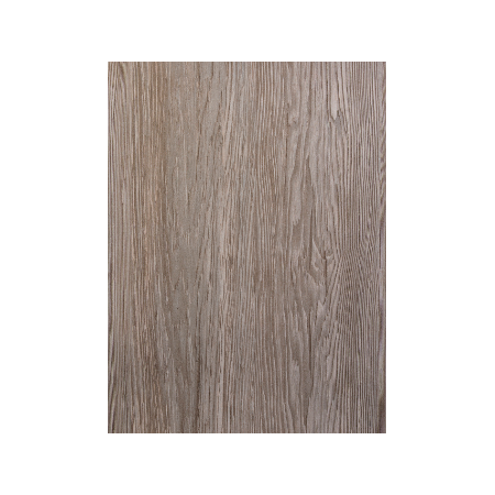 pb-melamine-chipboard-coated-simple-design-russian-beige-r157