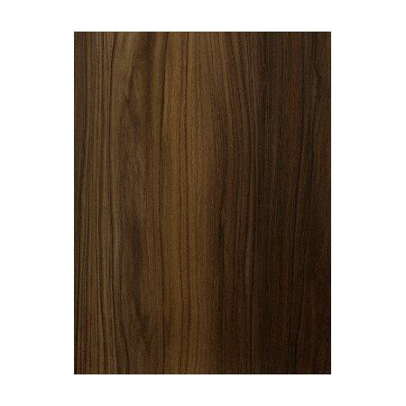 pb-melamine-chipboard-coated-wood-design-canyon-r055