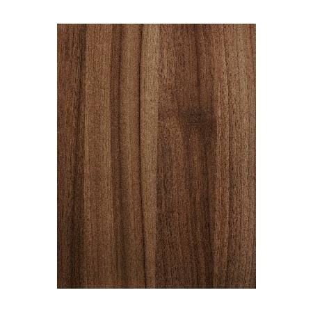 pb-melamine-chipboard-coated-wood-design-dark-lyon-r043