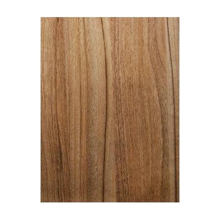 pb-melamine-chipboard-coated-wood-design-light-lyon-r041